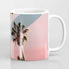 California Vibes Coffee Mug