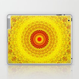 LUNETTA II Laptop & iPad Skin