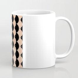 undulation Coffee Mug