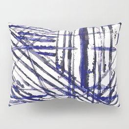 all the ways Pillow Sham