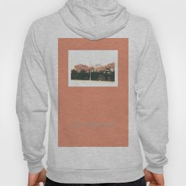 on the road Hoody