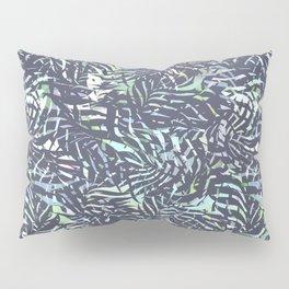 Jungle zeepra Pillow Sham