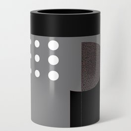 Radius III Can Cooler