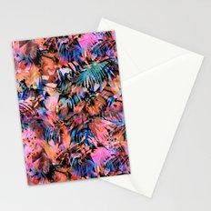 San Jaun {E} Stationery Cards