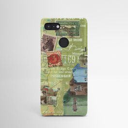 Journey Android Case