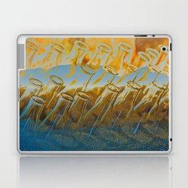 Cape Water Laptop & iPad Skin