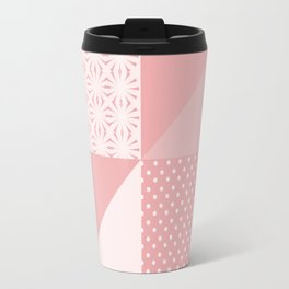 AFE Abstract2 Travel Mug