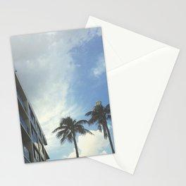 Palm Beach, Florida 2015 Stationery Cards