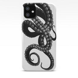 Get Kraken iPhone Case