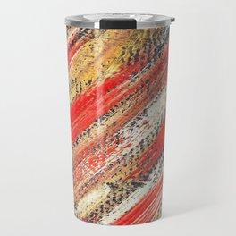 Multicolor ign eiss Travel Mug