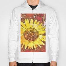 :: Sunflower Wishes :: Hoody