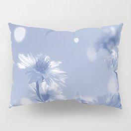 Pillow #P9 Pillow Sham