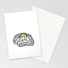 Add Value Stationery Cards