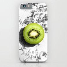 fruit 3 iPhone 6 Slim Case
