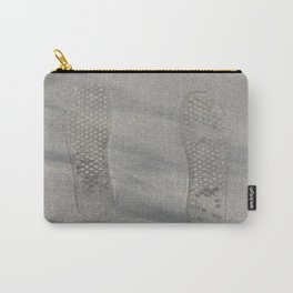 Sandy Souls Carry-All Pouch