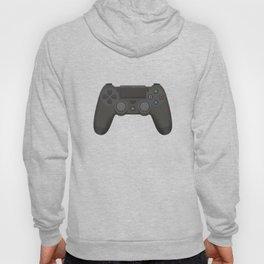 Playstation Hoody