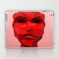 Expression D Laptop & iPad Skin
