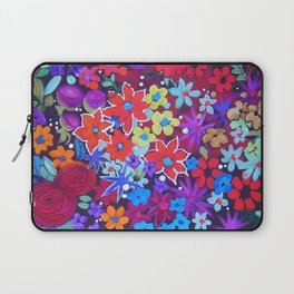 Colour Lush Laptop Sleeve
