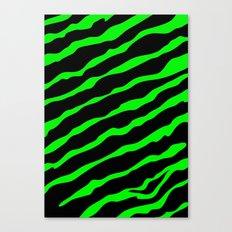 T^GPNK Canvas Print