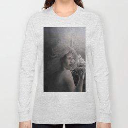 octeapus Long Sleeve T-shirt