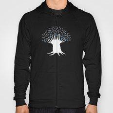 Olive Tree Hoody