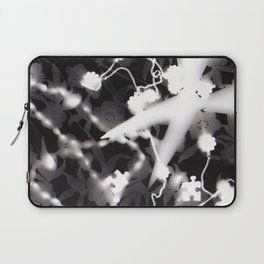 Photogram Laptop Sleeve