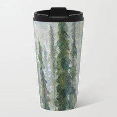 The Endor Morning Sky Travel Mug