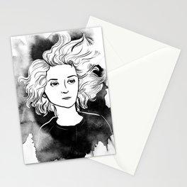 St. Vincent Stationery Cards