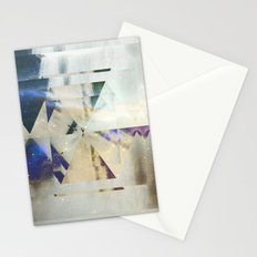 Fractions 01 Stationery Cards