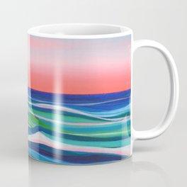 I'm Falling For Summer Coffee Mug