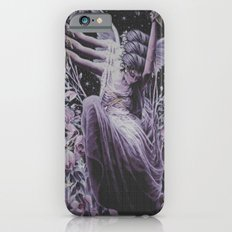 Goddesses' Beauty Slim Case iPhone 6s