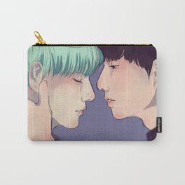 Sugakookie Carry-All Pouch