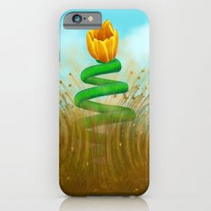 Sprung - Painting Slim Case iPhone 6s