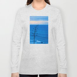 Beacons Tree Long Sleeve T-shirt