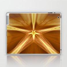 Aldebaran Laptop & iPad Skin