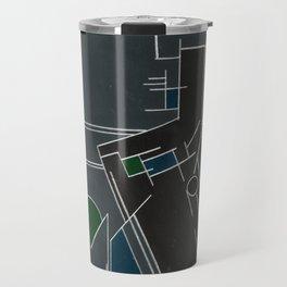 Eyebot Proto I Travel Mug