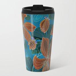 Gracious Gifts Travel Mug