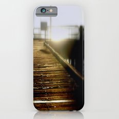Early one Morning iPhone 6s Slim Case
