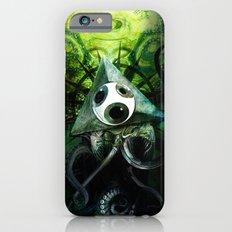 Pharengula Slim Case iPhone 6s