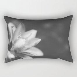 Lily  Rectangular Pillow