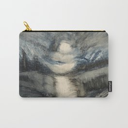 Clair Obscur #2 Carry-All Pouch