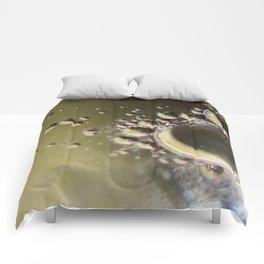 MOW8 Comforters