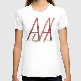 JX T-shirt