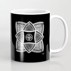 Mimbres Series - 11 Mug