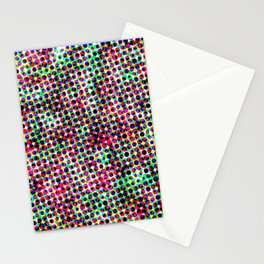 Bright Stationery Cards