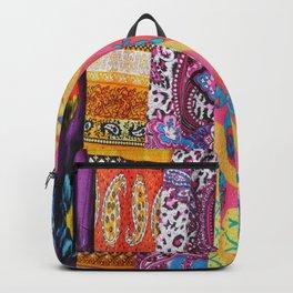Gypsy Queen Backpack