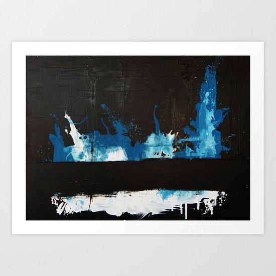 340902 Art Print