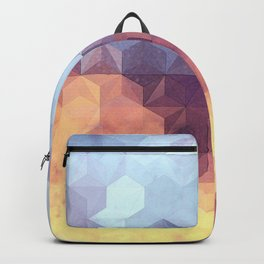 ABS#27 Backpack