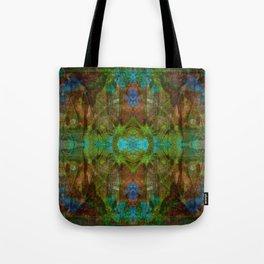 Melonium Deo Tote Bag