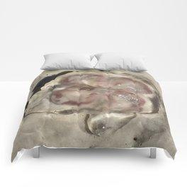 Jelly Man Comforters